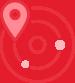 Najdete si nejbližší podnik na mapě, kde lze dobíjet.